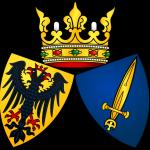 574px-Wappen_Stadt_Essen_DE_svg