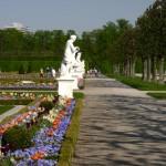 Großer Garten-I1461