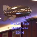 I6003-Maker 2014B-M