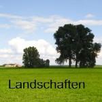 Land-Menue