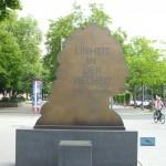 Leibniz-I4105B