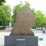 Leibniz-I4105B-150x150[1]