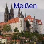 Meissen-M