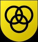 Wappen_Essen-Steele-128