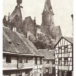 Brinkerplatz