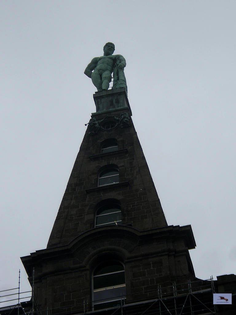 I6171-Kassel-Herkules
