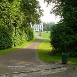 I6179-Schloss Wilhelmsthal