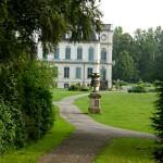 I6180-Schloss Wilhelmsthal2