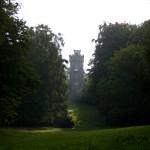I6197-Schloss Wilhelmsthal