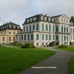 I6199-Schloss Wilhelmsthal