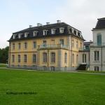 I6207-Schloss Wilhelmsthal