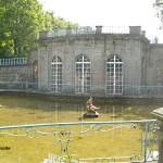 I6217-Schloss Wilhelmsthal