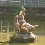 I6217-Schloss Wilhelmsthal-S