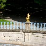 I6222-Schloss Wilhelmsthal