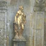 I6224-Schloss Wilhelmsthal-A