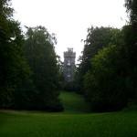 I6225-Schloss Wilhelmsthal
