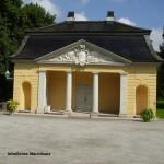 I6235-Schloss Wilhelmsthal