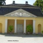 I6236-Schloss Wilhelmsthal