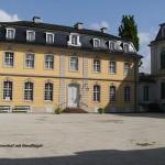 I6238-Schloss Wilhelmsthal