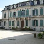 I6239-Schloss Wilhelmsthal