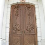 I6241-Schloss Wilhelmsthal