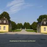 I6273-Schloss Wilhelmsthal