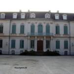 I6276-Schloss Wilhelmsthal