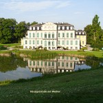 I6284-Schloss Wilhelmsthal