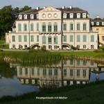 I6285-Schloss Wilhelmsthal