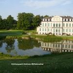 I6286-Schloss Wilhelmsthal