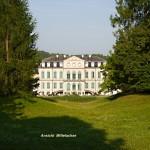 I6296-Schloss Wilhelmsthal