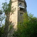 I6304-Schloss Wilhelmsthal