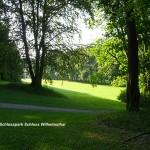 I6311-Schloss Wilhelmsthal