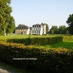 I6316-Schloss Wilhelmsthal
