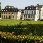 I6317-Schloss Wilhelmsthal